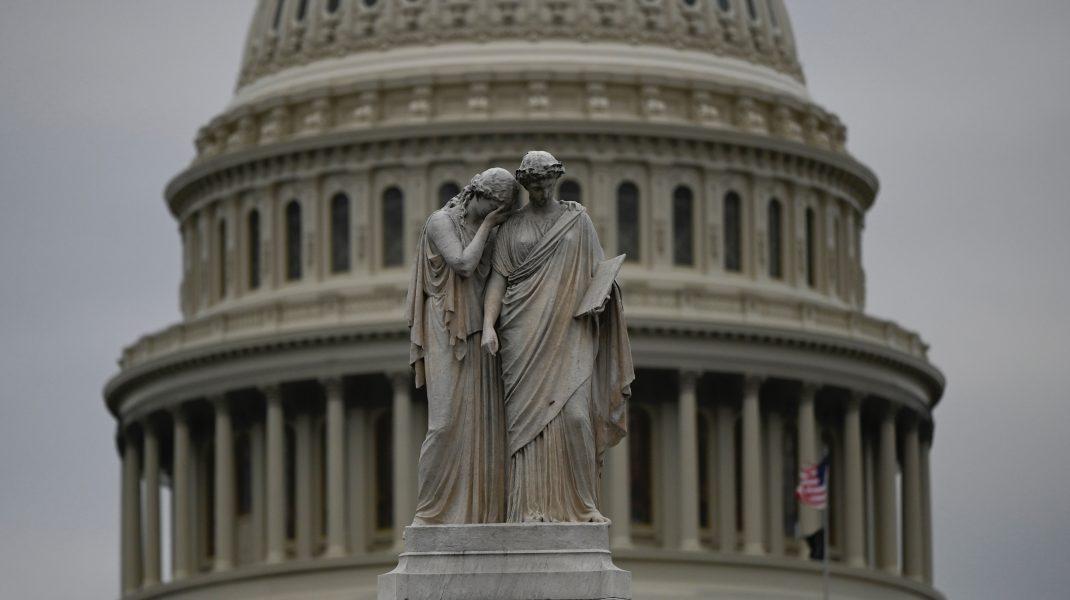 Monumentul-Păcii-Capitol