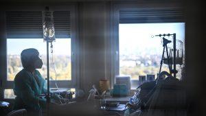 Pacient-cu-Covid-la-terapie-intensivă