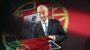 Marcelo Rebelo de Sousa a fost reales în funcția de președinte al Portugaliei. Ce l-a făcut celebru