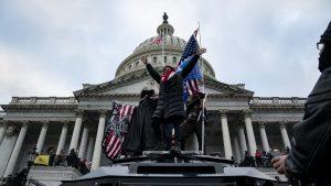 Proteste-la-Capitoliu-6-ianuarie