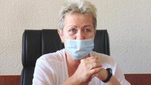 Simona-Drăghincescu