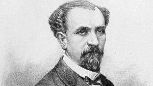 Vasile-Boerescu