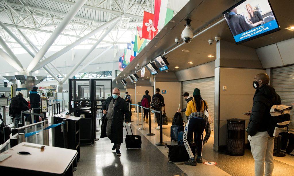 aeroport-sua