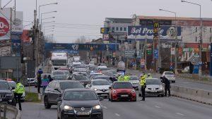 Cătălin Drulă vrea să mergem pe ocolite. Soluția ministrului Transporturilor pentru aglomerația de pe drumurile naționale