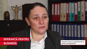 Alina Ștefănescu