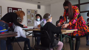 Atelier Muzeul Satului