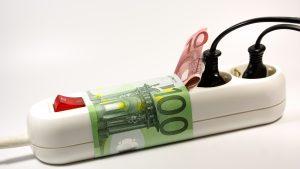 Cele mai bune oferte la curent electric pe piața liberalizată