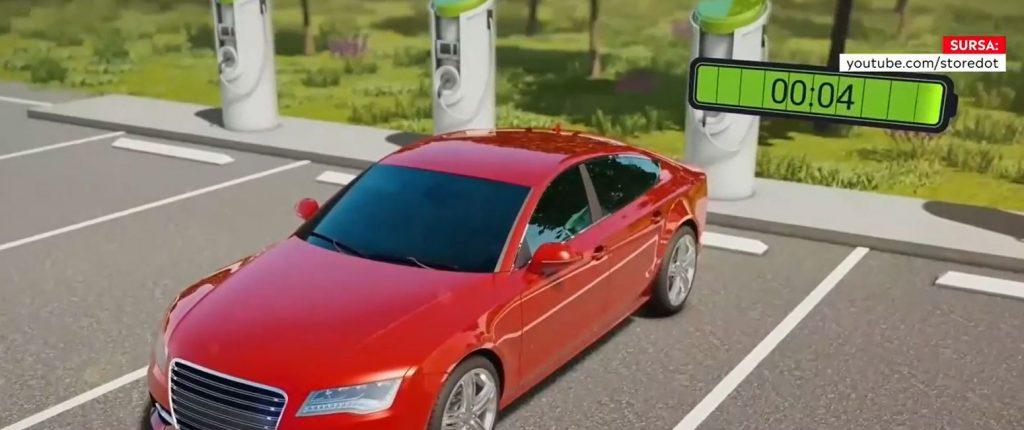 baterii-masini-electrice