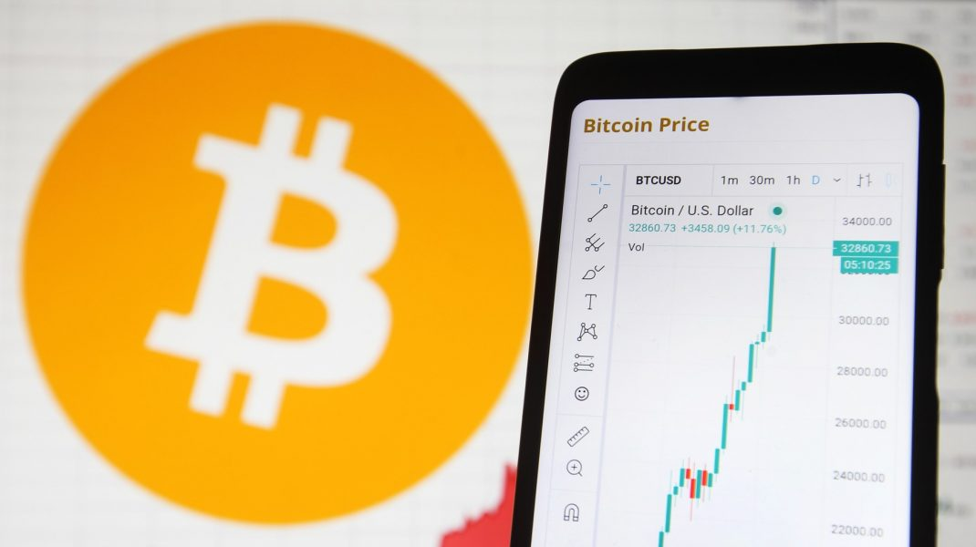 cum va afecta un accident de piață bitcoin