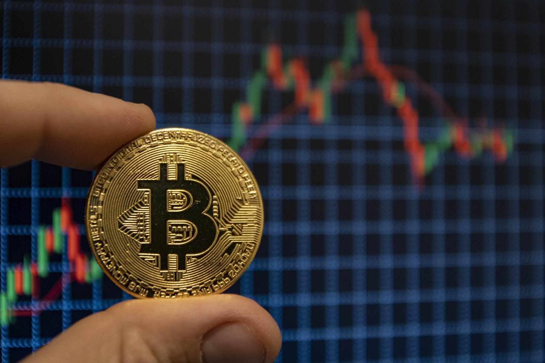 este inteligent să investești în bitcoin bitcoin online cazinou fără bonus de depunere
