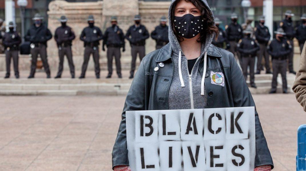 Black Lives Matter, mișcarea propusă la Premiul Nobel pentru Pace