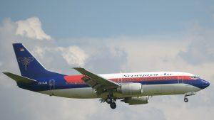 boeing-737-500