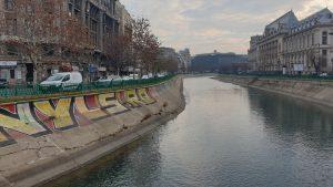 Meteo în România și în București. Vreme deosebit de caldă pentru începutul lunii ianuarie