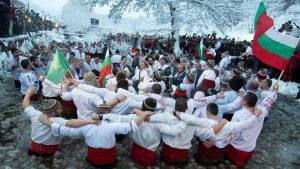 bulgari-boboteaza
