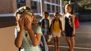bullying-scoli