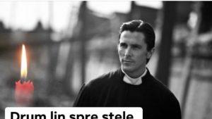 """Vaccinul anti-COVID, subiect de fake news pe internet. Cum a ajuns actorul Christian Bale """"preot mort din cauza vaccinului"""""""