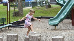 Copiii români, a doua cea mai mare populaţie rezidentă din Germania. Ofertele educaționale, una dintre atracții