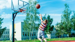 copil-sport-scoala