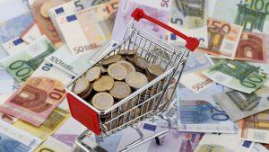 Inflația din România nu a mai avut un nivel atât de bun din 1989. Ce spun analiștii economici despre viitor