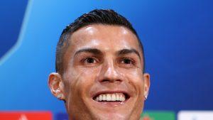 Contractul de 6 milioane de euro pe care Cristiano Ronaldo l-a refuzat