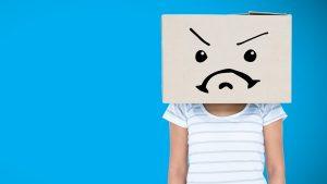Blue Monday, 18 ianuarie 2021, cea mai deprimantă zi a anului. Ce putem face pentru a scăpa de starea de depresie