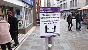 distantare-sociala