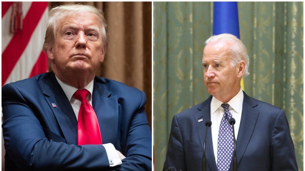 Analiză CNN. Donald Trump îi lasă lui Joe Biden o lume mai periculoasă. Ce trebuie să facă noul președinte