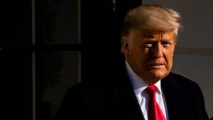 Donald Trump, impeachment 2.0. Ultimele evoluții