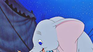 """Disney restricționează accesul copiilor sub 7 ani la desene precum """"Dumbo"""", """"Peter Pan"""" sau """"Pisicile aristocrate"""""""