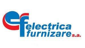 electrica-furnizare
