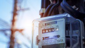 Europarlamentarul PSD Victor Negrescu a cerut Comisiei Europene să intervină rapid pentru a stopa creşterea preţurilor la energie