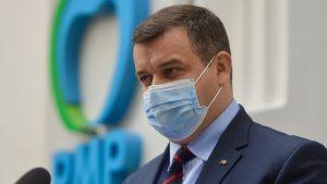 """""""Rusia de astăzi se transformă pe zi ce trece într-un gulag"""". Un eurodeputat român spune că """"Putin ne obligă să acționăm"""""""
