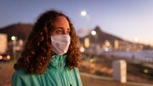 Bilanț COVID îngrijorător pentru Mexic: Peste 7000 de decese într-o săptămână și record de infecții