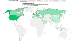 harta-vaccin-lume