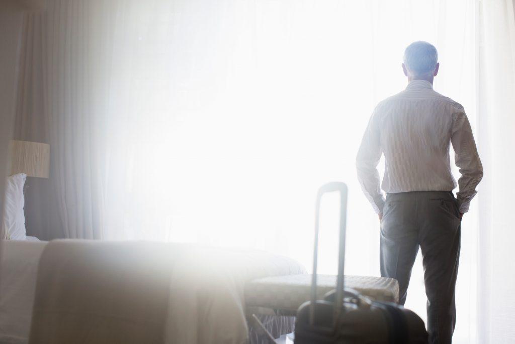 """Hotelierii cred că revenirea la normalitate va avea loc abia în 2022: """"Sunt doi ani în care nu-ți poți acoperi cheltuielile"""""""