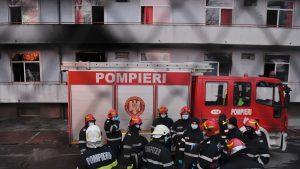 Ce trebuie făcut pentru ca astfel de tragedii să nu se mai repete în România. Răspunsul medicilor