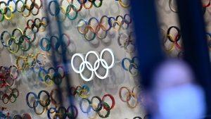 Americanii propun mutarea Jocurilor Olimpice în SUA. Japonezii nu au anunțat oficial dacă renunță să le organizeze