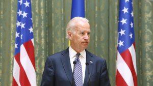 Doar 2000 de oameni vor fi prezenți la ceremonia de învestire a lui Joe Biden, din cauza pandemiei. Cum a reacționat președintele ales al SUA
