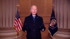 Primele 10 zile de mandat ale lui Joe Biden: Pe ce se va concentra noua administrație de la Washington