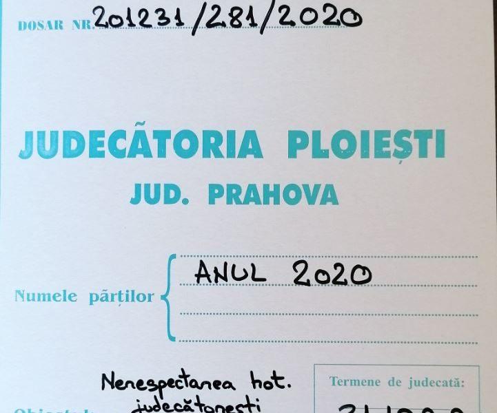 judecata-2020