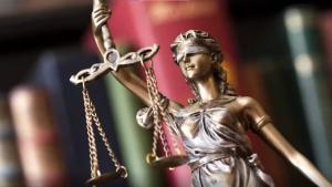 justitie-împotriva-mafiei-italiene