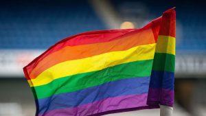 Decizie CEDO: România, amendată pentru încălcarea drepturilor persoanelor transgender