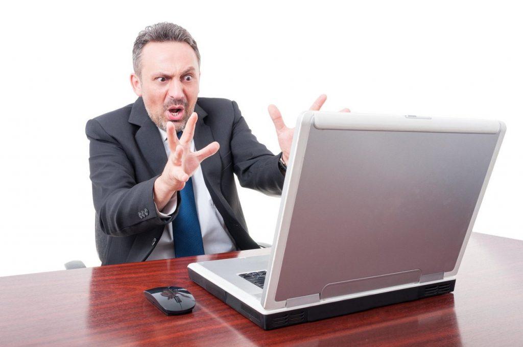 Top 10 trăsături ale unui manager fără experiență. Cum poți recunoaște un șef pe care să-l eviți