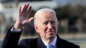 Cum va arăta America în epoca Joe Biden. Primele măsuri și promisiunile făcute de noul președinte