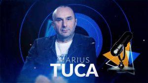 """Marius Tucă Show"", cu Valentin Stan, de la ora 19:00"