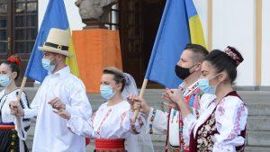 Cum au petrecut românii de Ziua Unirii Principatelor. Vremea bună a umplut toate mesele de pe terasă