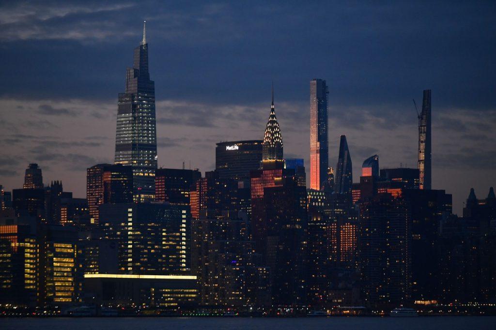 Cum a afectat pandemia pe plan imobiliar orașul New York. Predicțiile pentru anul 2021
