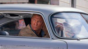 """James Bond, pus pe hold, din nou. Când a fost mutată lansarea filmului """"No time to die"""""""