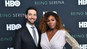 ohanian-serena-williams