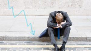 Analiză: Zona euro este pe cale să intre într-o nouă recesiune. Avertismentul economiştilor din sectorul bancar